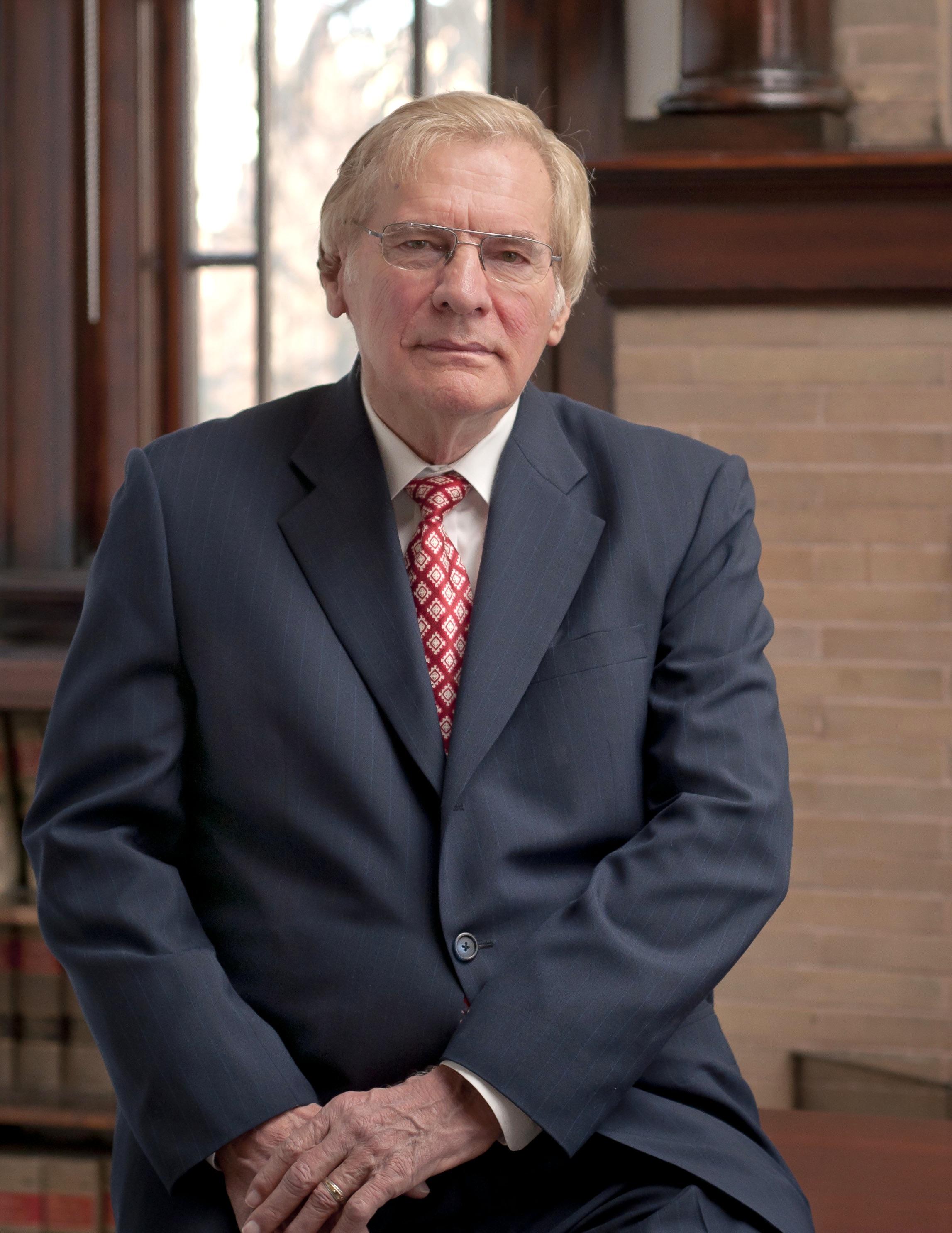 Robert C. Huntley, Of Counsel