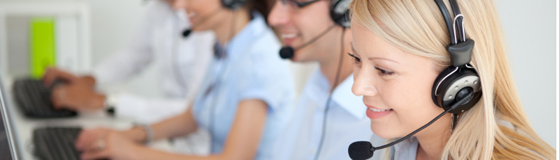 Protecting Real People with the Idaho Telephone Solicitation Act